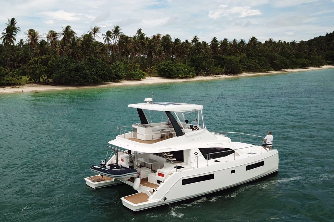 Leopard43_Boat_Charter_Thailand