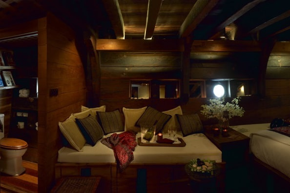 Silolona Bali Luxury Yacht Rental