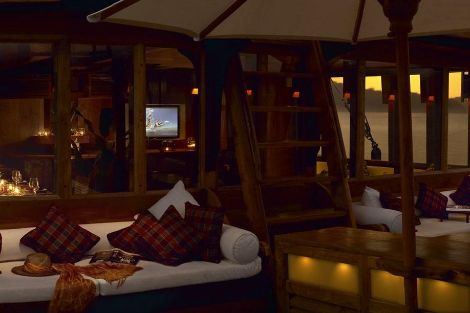Silolona Cruise Indonesia in Luxury (2)