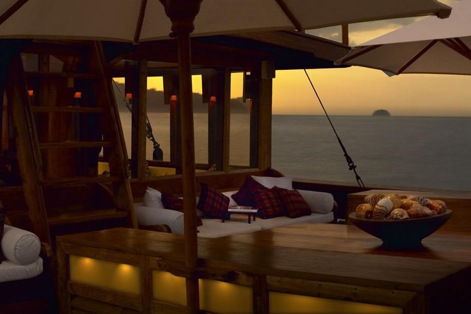 Silolona Cruise Indonesia in Luxury (3)