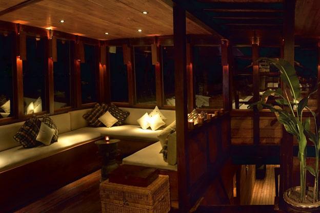 Silolona Indonesia Luxury Cruise (2)