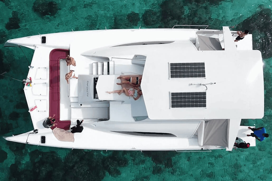 Stealth-47-Charter-boat-Phuket