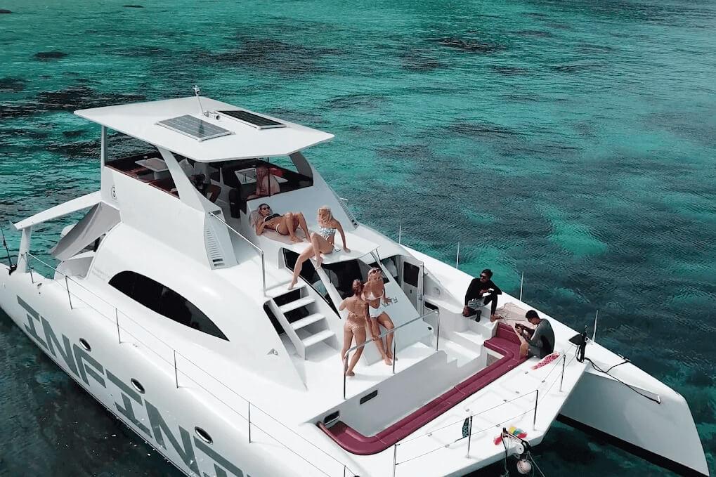 Stealth-47-Phuket-sailing-Trips