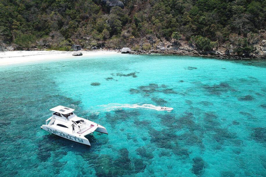 Stealth-47-boat-tour-Phuket
