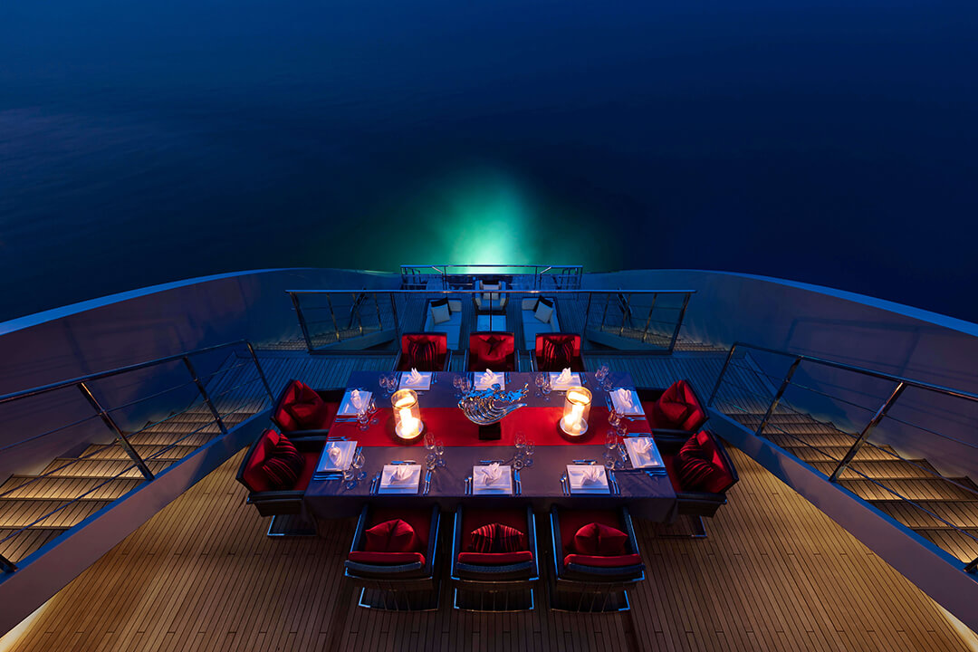 12_Dining_Deck_Angle_3_Final
