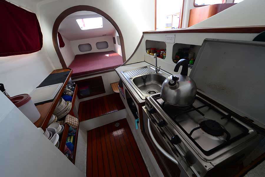 Full-Steam-Sailing-Charters-galley