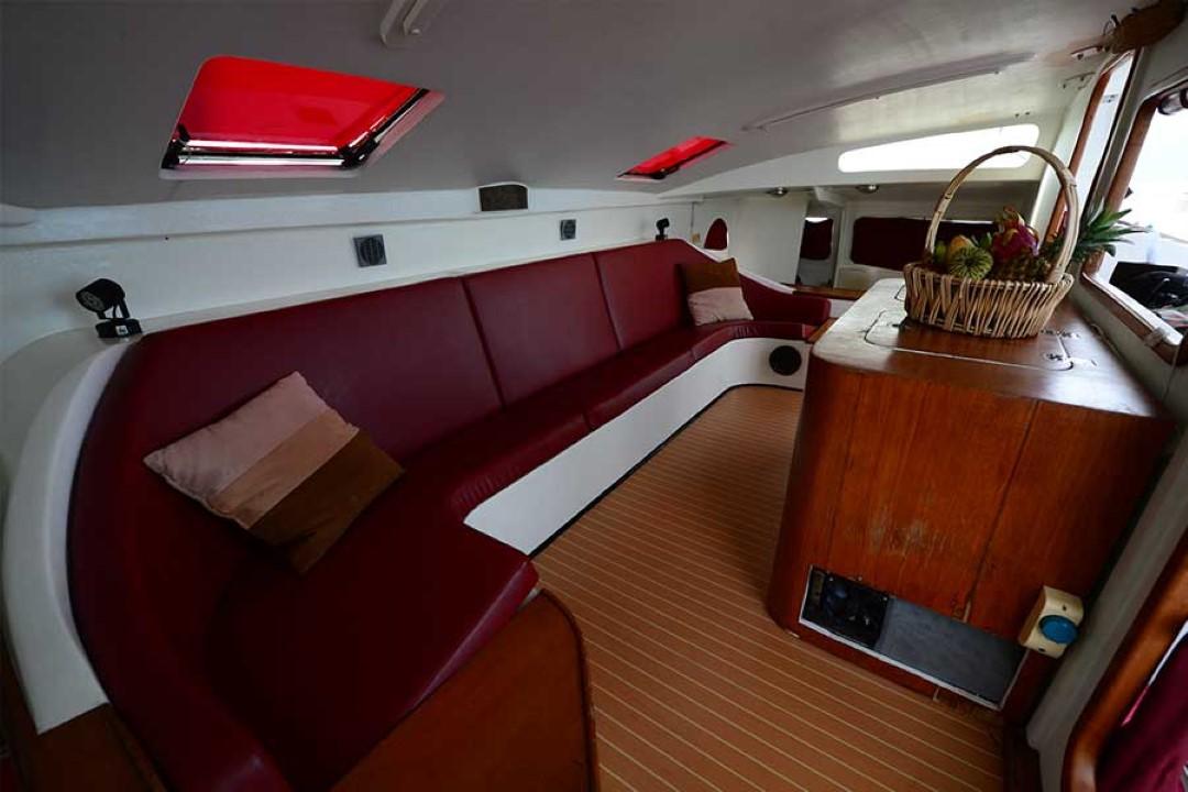 Full-Steam-Sailing-saloon 2