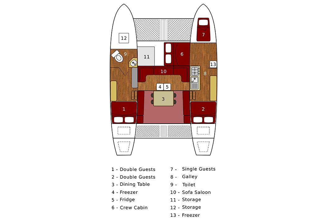 Full Steam layout (1)
